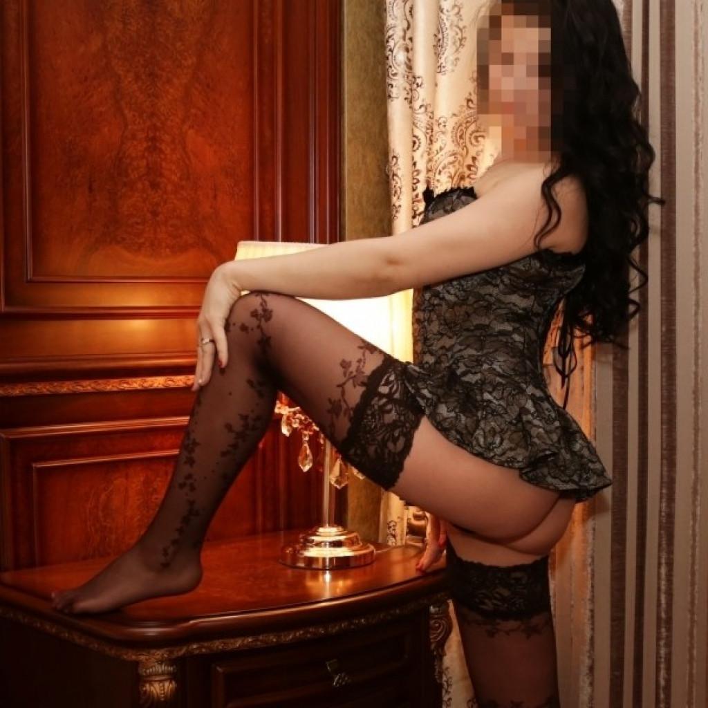 prostitutki-hmao